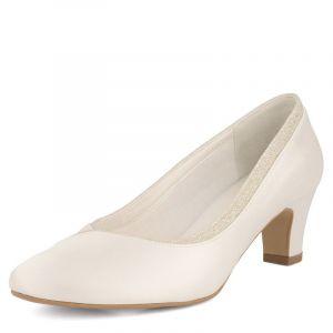 Avalia Ebba Bridal Shoes