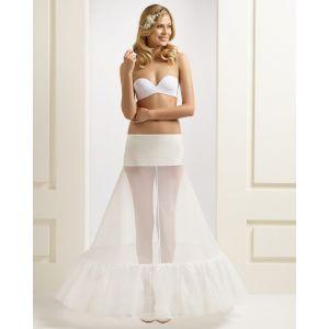 Bianco Evento H1-320 Petticoat