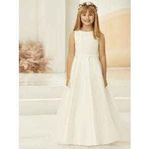 Bianco Evento ME 2500 Communion Dress