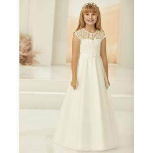 Bianco Evento ME 2000 Communion Dress