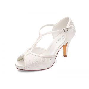G. Westerleigh Wedding Shoes Betty