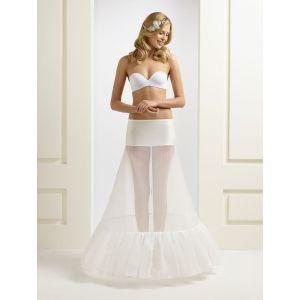 Bianco Evento H1-270 Petticoat