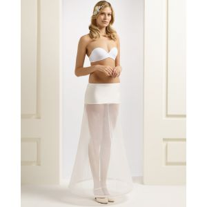 Bianco Evento H2-190 Petticoat