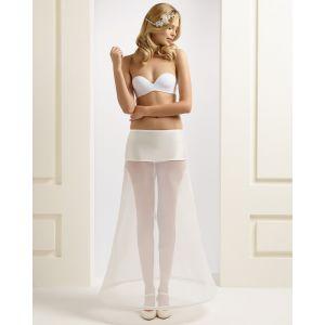 Bianco Evento H2-220 Petticoat