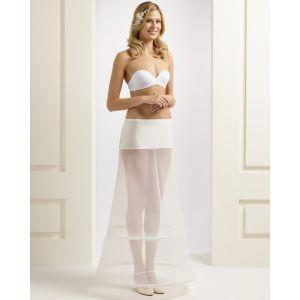 Bianco Evento H7-190 Petticoat