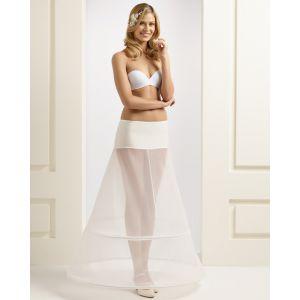 Bianco Evento H7-270 Petticoat