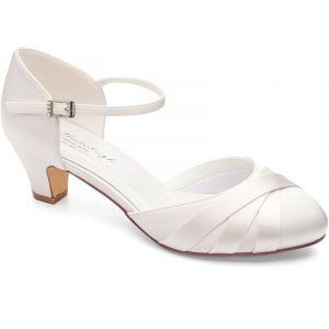 G. Westerleigh Blanca Wedding Shoes