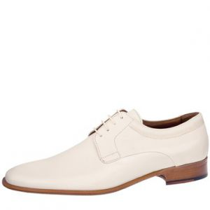 Mr. Fiarucci Owen Wedding Shoes Men