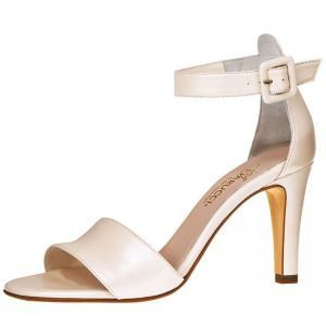 Fiarucci Bridal Cherelle Bridal Shoes