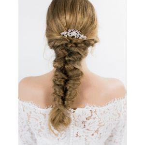 G. Westerleigh Bridal Haircomb FS00182