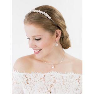 Abrazi O3-12-650-OS Bridal Earrings