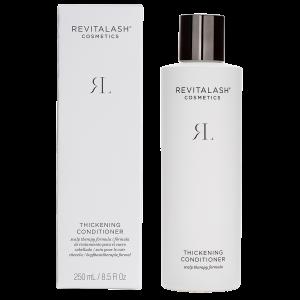 RevitaLash® Thickening Conditioner 250 ml