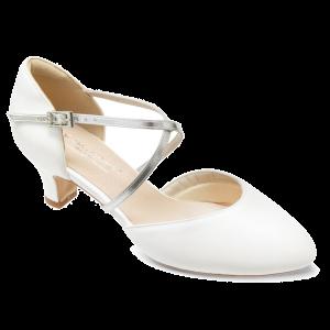 G. Westerleigh Cristina Bridal Shoes