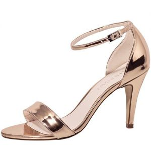 Rainbow Club Dali Bridal Shoes