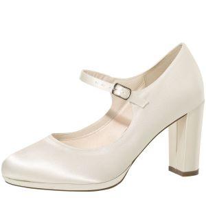 Rainbow Club Delina Bridal Shoes