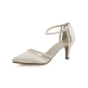 Rainbow Club Desi Bridal Shoes