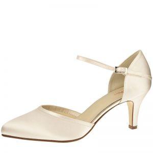 Rainbow Club Dewi Bridal Shoes