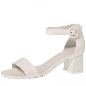 Fiarucci Bridal Dilara Bridal Shoes