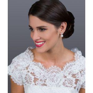 G. Westerleigh Bridal Earrings EG1612