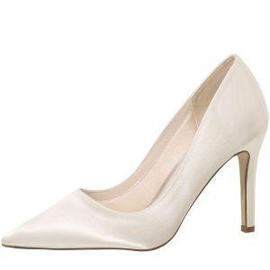 Rainbow Club Fergy Bridal Shoes