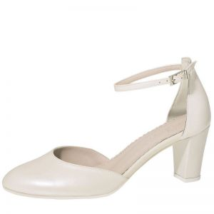Fiarucci Bridal Fernanda Bridal Shoes