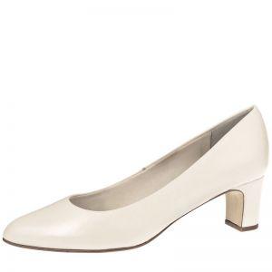 Fiarucci Bridal Anya Perle Bridal Shoes