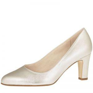 Fiarucci Bridal Octavia Bridal Shoes