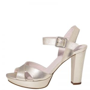 Fiarucci Bridal Raquel Wedding Shoes