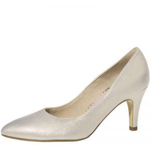 Fiarucci Bridal Sabia Bridal Shoes