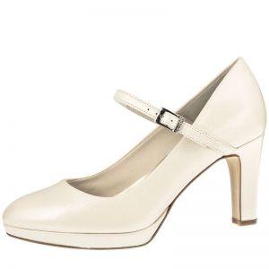 Fiarucci Bridal Ingrid Bridal Shoes