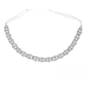 G. Westerleigh Bridal Belt WS-J018S