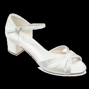 G. Westerleigh Gigi Bridal Shoes