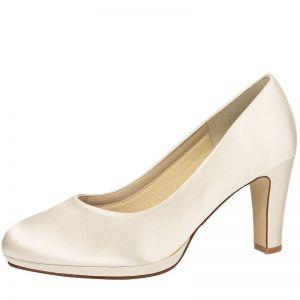 Rainbow Club Grace Bridal Shoes