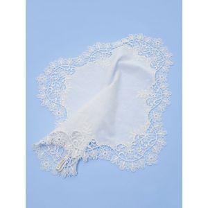 Poirier GS-55 Handkerchief