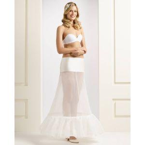 Bianco Evento H1-190 Petticoat
