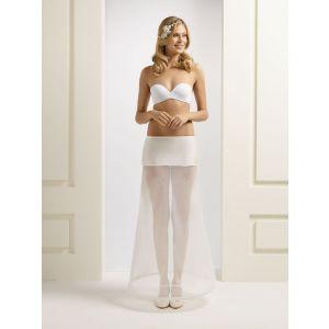 Bianco Evento H2-160 Petticoat