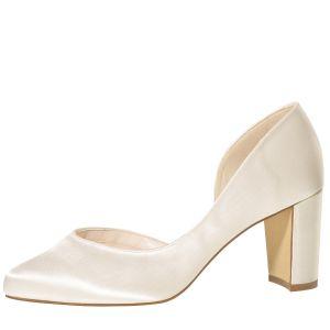 Rainbow Club Jaylin Bridal Shoes