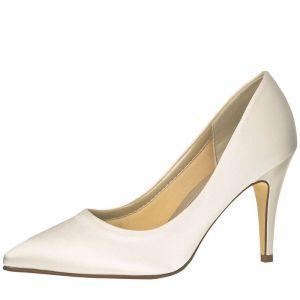 Rainbow Club June Bridal Shoes