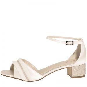 Rainbow Club Wedding Shoes Karyssa