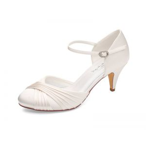 G. Westerleigh Lilly Bridal Shoes