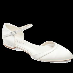 G. Westerleigh Lisa Bridal Shoes