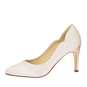 Rainbow Club Wedding Shoes Lucy