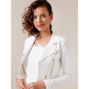 LILLY 09-785-CR Jacket