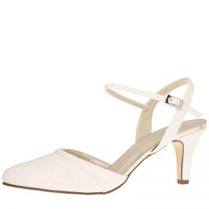 Rainbow Club Wedding Shoes Marlie