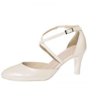 Fiarucci Bridal Merlinde Bridal Shoes