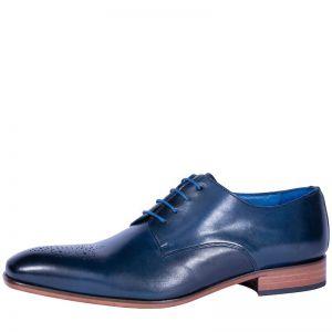 Mr. Fiarucci Wedding Shoes Carlos Jeans