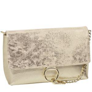 Fiarucci Bridal Munroe Bridal Bag