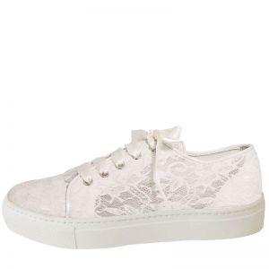 Fiarucci Bridal Nelli Bridal Sneaker