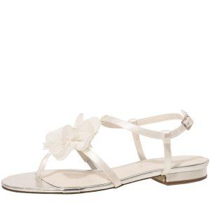 Rainbow Club Nila Bridal Shoes