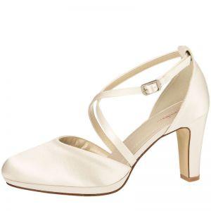 Rainbow Club Wedding shoe Olaila